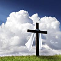 Recent Obituaries | Kimble Funeral Home